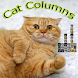 Cat Columns by Aquilina Force Games