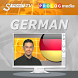 GERMAN - Video Course (d) by Speakit.TV
