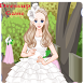 Dressup and Makeup girls by SoukApps