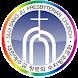 수지방주교회 by BANGJU MultiMedia