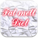 Belly Fat Burning Diet plan by Ravi M