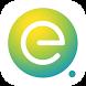 Easy Solar Photovoltaic Design by EasySolar