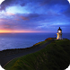 Lighthouse Wallpaper by DreamWallpapers