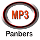 Kumpulan Lagu Panbers mp3 by Kulsum_Apps Studio