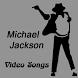 Michael Jackson Video Songs by Viren Savaliya1897