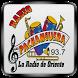 Radio Pachanguera 93.7 FM