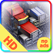 Truck Highway Racing by DecorApps