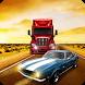Real Car Racing : Road Racer by Dexstorm Studio