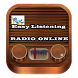 Easy Listening Radio Online by Your Dream Adventure for mobile