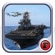 Navy Gunship Sniper Shooting by Fauztech
