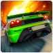 Real Furious Car Racing by Gamesgear Studios