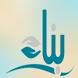 Benaa organization by Hawahome