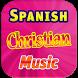 Spanish Christian Music