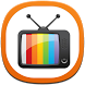 تلفاز بدون انترنت -Simulator by DreamGotRose