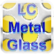 LC Metal Glass Apex/Go/Nova by LC Droid Dev