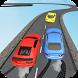 Speed Stunt Car Challenge by Mini Art Studios