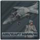 aircraft mission by mystery developer