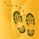 Yukon Walking Tours by Yukon Government