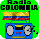 Emisoras Colombianas by Apps Imprescindibles