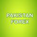 Pakistan Forex