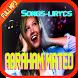 ABRAHAM MATEO FULL MP3 SONGS by omtolaletdev