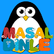 Masallar Dinle by Penguen Android