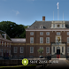 Slot Zeist tour ( Android 4 ) by Podium
