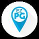 EzPG by Suemans