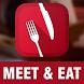 MEET & EAT BHAGALPUR by TECHfx Softwares