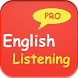 Luyen Nghe Tieng Anh Giao Tiep by Learn English A To Z