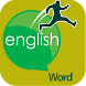 English Common Words by Langmaster