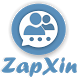 ZapXin Messenger by G1host