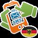 Sammlung SMS Grüße,Sprüche by belka.developer