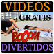 Free Funny Videos by Franvideosvirales