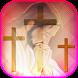 Hermosas Oraciones Cristianas by Amor de Dios