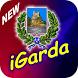 i-Garda by Emilio Zorzi - FORMA Design