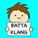 BattaKlang by LaSauce SàRL