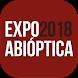 Expo Abióptica