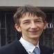 Radosław Rymszonek