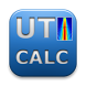 Ultrasound Calc by PLATEF