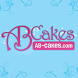 AB Cakes by App Genie UK