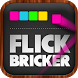 Flick Bricker by Dot Trombone LLC