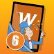 Wizard Play W6 by Pearson Brasil