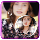 PIP Editor Photo Collage Maker by Paja Interactive