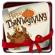 Thanksgiving Greeting Cards by Fun Studio Photo Apps