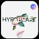 Hypebeast Wallpapers HD 4K by Adreena Network