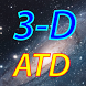 ATD Viewer 3D by Afanche Technologies