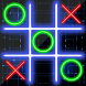 Tic Tac Toe Classic by AlmaTime
