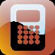 برنامج حاسبة المعدل الفصلي by ANDROFLOWERS