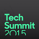 Razorfish Tech Summit 2015